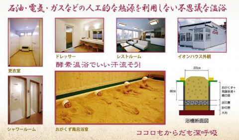 Новая японская процедура для сохранения молодости