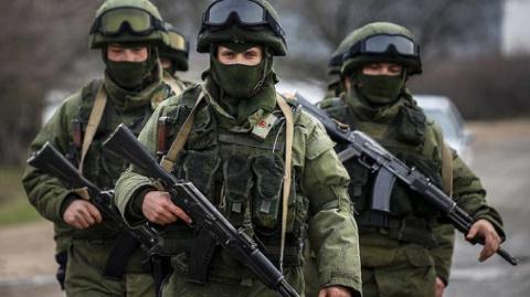 Украина последние новости: К…