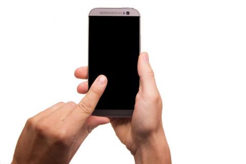Вместо телефона калининграде…