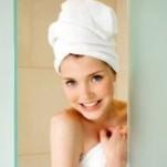 Как женщине париться в бане или баня по-женски