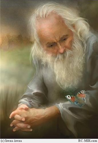 Анатолий San