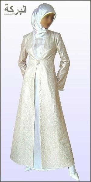 платье для никяха