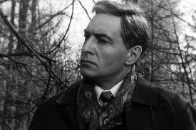 Леон Ольховский (личноефото)