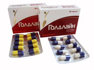 ФАС запретила рекламировать лекарство от ожирения под видом БАДа