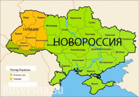 «Крым уже уехал, и мы уедем …
