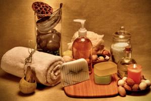Уход за кожей: всему свое время