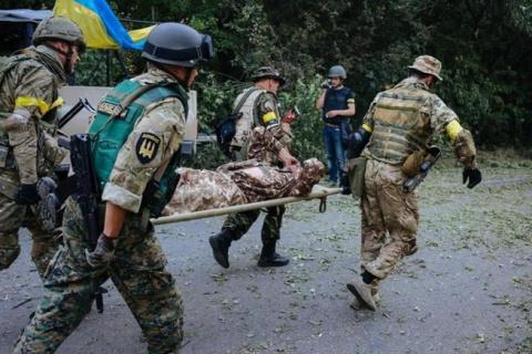 О чем молчит Киев: Прилепин раскрыл ужасающие потери ВСУ за майские праздники