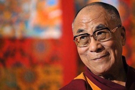 Афоризмы добра и света от Далай-ламы