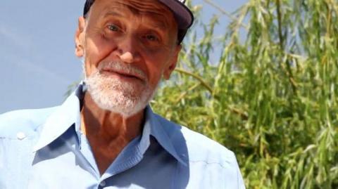 Дроздов рассказал о будущем Украины
