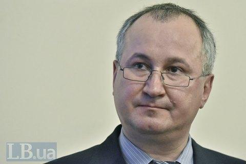 За российскую пропаганду в СМИ необходимо ввести уголовную ответственность — Грицак