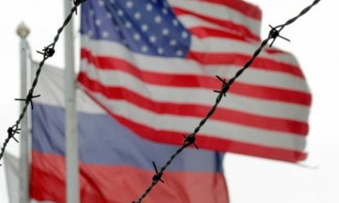 Стало известно об ответных санкциях РФ против США