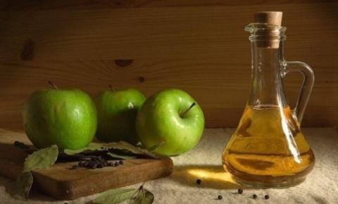 Яблочный уксус при варикозе. Способы применения