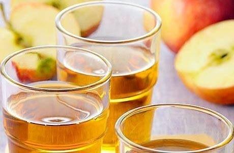Яблочная вода с корицей — природный ускоритель метаболизма!