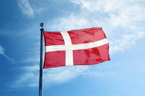 Дания испугалась учений Росс…