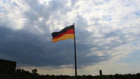 МИД Германии заявил о провале перемирия, введённого на востоке Украины