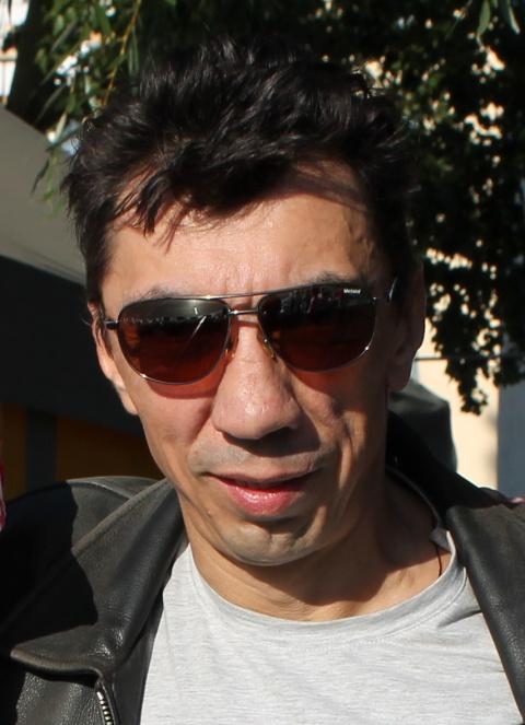 Raimo Mat (личноефото)