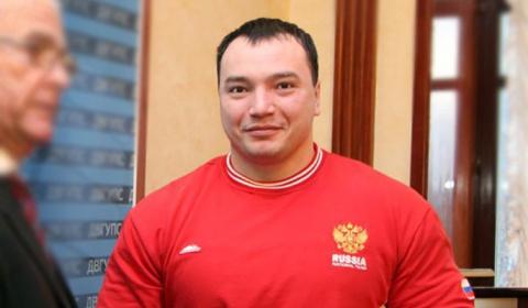 В момент убийства чемпион мира Драчев был пьян