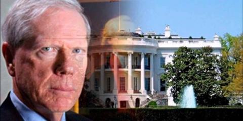 Пол Крейг Робертс: Трамп - заложник глубинного правительства