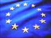 Европа просит Россию отменить продовольственное  эмбарго