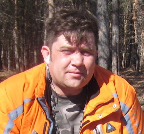 Вадим Прокопчук