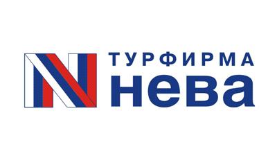 Задержан гендиректор турфирмы «Нева»