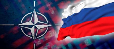 Взгляд из Канады: почему Россию невозможно завоевать