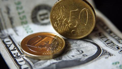Курсы валют и цены на нефть на 23 июня