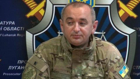 Будущих украинских летчиков …