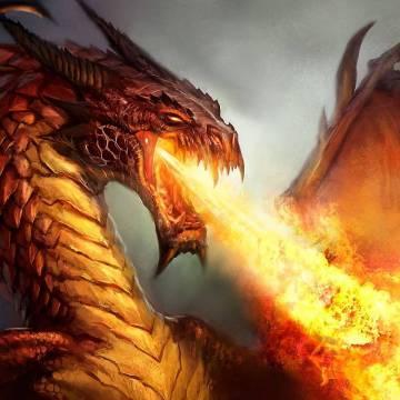 Конец таджикского дракона
