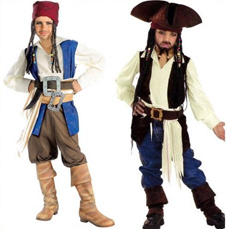 Новогодние костюмы для детей: делаем своими руками (Для ... - photo#2