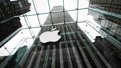 Apple снова планирует судиться с Samsung