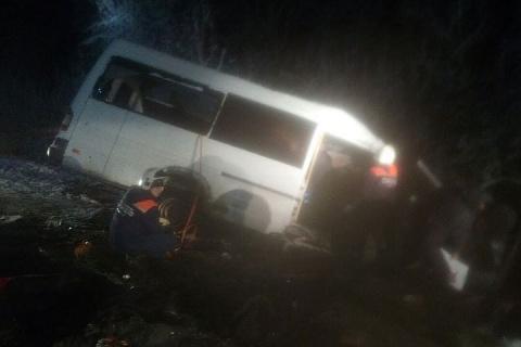 Траур по погибшим в автоаварии в Марий Эл объявят в пятницу