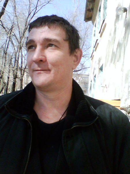 Игорь Владимирович