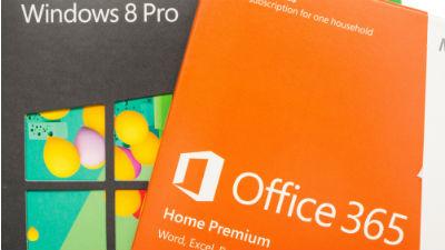 Microsoft Office for iPad загрузили 12 миллионов раз