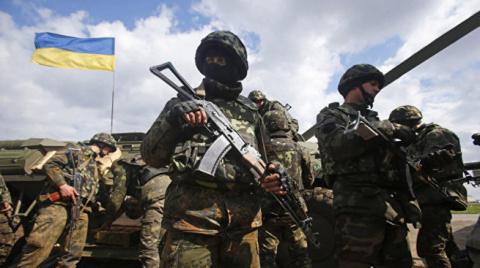 Болевой захват: зачем украинские спецслужбы похищают людей
