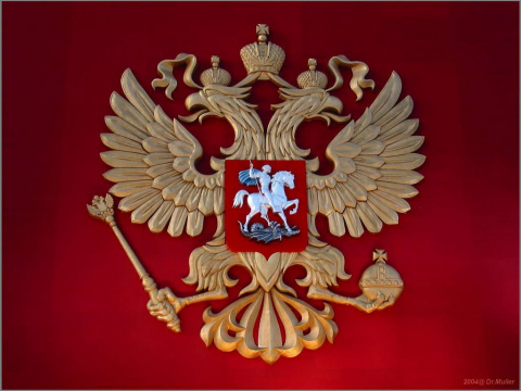 Александр Невзоров: В когтях…
