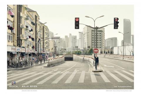 Пострадавшие в ДТП китайцы призывают соблюдать знаки дорожного движения