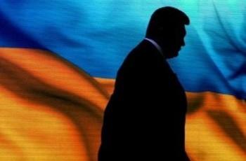 Длинная тень Януковича над Киевом