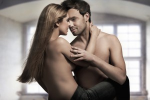 ТОП-3 идеи для яркого секса