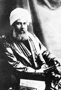 Габдрәшит Ибраһимов(1857 ел, 23 апрель- 1944 ел, 17 август)