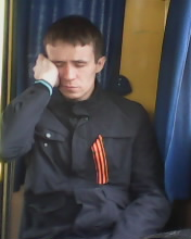 Донецк - говорила Украина, д…