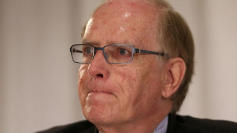 Мы ошиблись: Глава комиссии WADA сделал  сенсационное заявление по допингу в адрес России