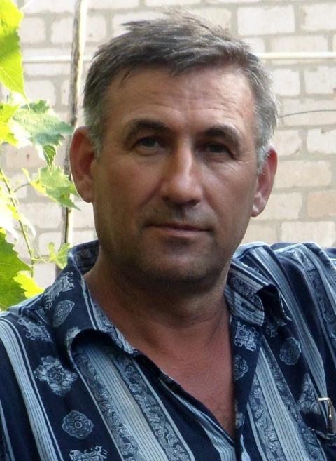 Евгений Дьяконенко (личноефото)