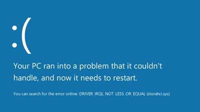Windows Phone предложила вст…