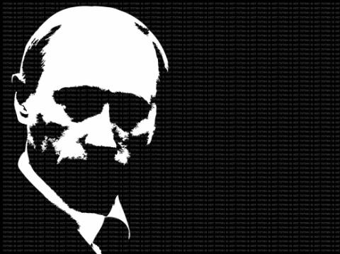 """""""С сегодняшнего дня, Путин и Россия лидирующая сверхдержава в мире!"""" - телевидение США."""