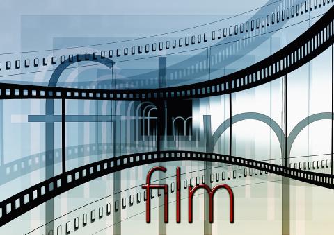 В Калининграде покажут лучшие фильмы международного фестиваля документального кино «ДОКер»