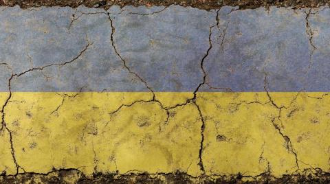 Антиукраинская коалиция ЕС р…