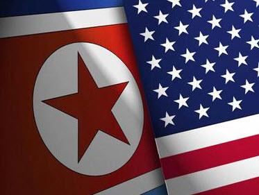 США ужесточили санкции проти…