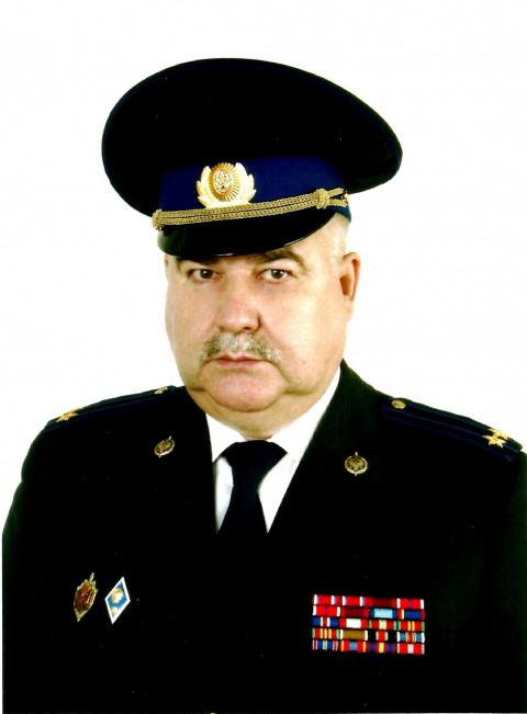 Звягинцев Егор