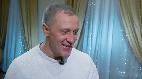 Актера Сергея Горобченко сро…